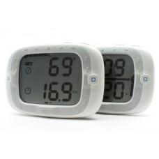 VELOCITEK ProStart GPS Taktik Regatta Kompass Model: V-PROSTART