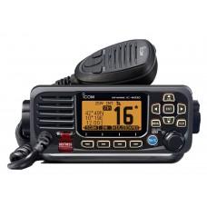ICOM UKW-Seefunkgerät M330GE mit GPS