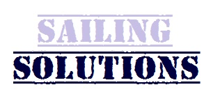 Sailing Solutions Coupons